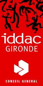 logoIDDAC-pantone